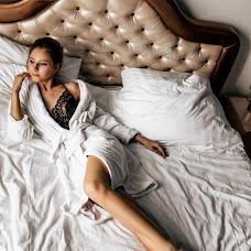 Wedding photographer Vitaliy Rimdeyka (VintDem). Photo of 06.09.2018