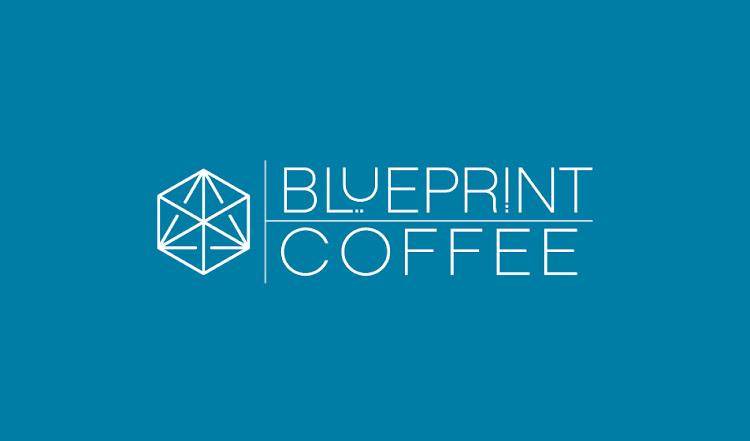 Logo for Blueprint Coffee Natural Hambela (Guji, Ethiopia)