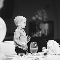 Wedding photographer Ted Estos (tedestos). Photo of 01.01.2018