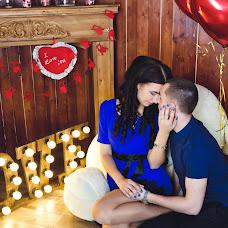 Wedding photographer Aleksandra Topekha (AlexandraStudio). Photo of 02.03.2017