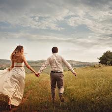 Wedding photographer Timur Karashaev (timkarashaev). Photo of 22.07.2017