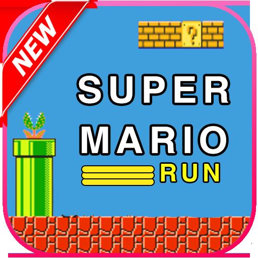 Guide For Super Mario Run