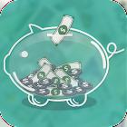 Super Money Saver Ideas icon