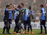 Die zag niemand aankomen: Club Brugge pakt prompt uit met nog een tweede 'transfer'