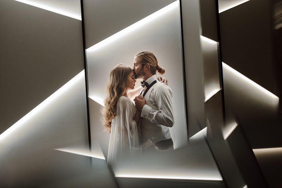 Wedding photographer Bruno Garcez (BrunoGarcez). Photo of 20.11.2019