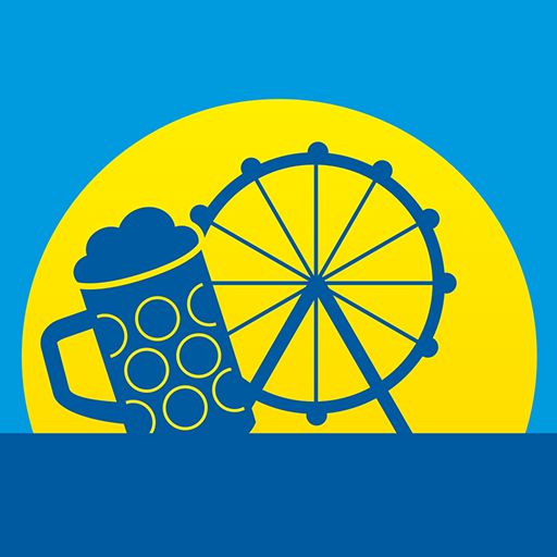 Oktoberfest 2017 - Munich's official app