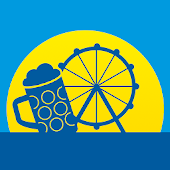 Oktoberfest - The official app of Munich