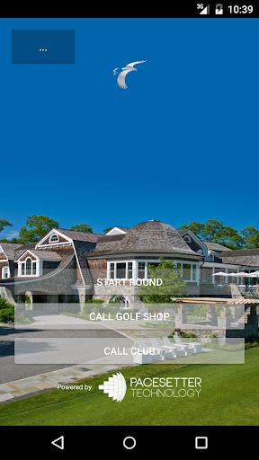 East Hampton Golf Club