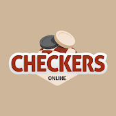 Checkers Online GameVelvet