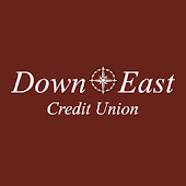 Down East CU-Mobile