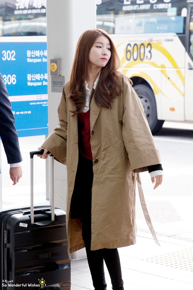 sowon casual 20
