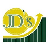 JD's Wealth Management Group
