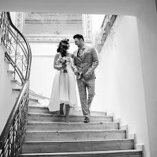Wedding photographer George Ungureanu (georgeungureanu). Photo of 17.08.2017