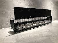 Hållare Lazer ST12