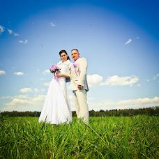 Wedding photographer Aleksandr Koshalko (KOSHALKO). Photo of 26.05.2014