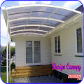 Design Canopy download