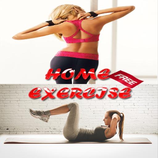 Abnehmen durch Laufen Gewichtsroutine