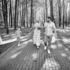Wedding photographer Anton Ilchenko (AntonIlchanka). Photo of 16.11.2018