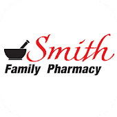 Smith Family Pharmacy