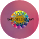 Rádio Elshaday Taubaté Download for PC Windows 10/8/7