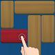 Download Block Escape For PC Windows and Mac
