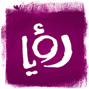 App Roya TV APK for Windows Phone