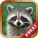 Animals for Kids, Planet Earth Animal Sounds icon