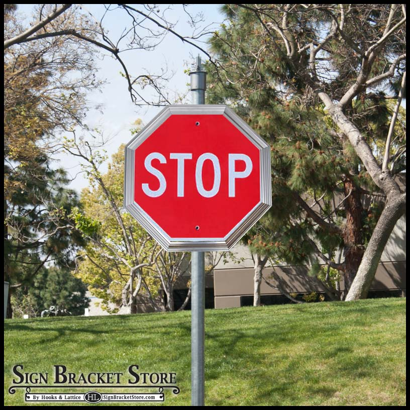traffic-sign-frames-2.jpg