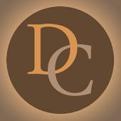 DeDora
