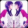 com.fortune.insta.mirror.reflection.photoeffect