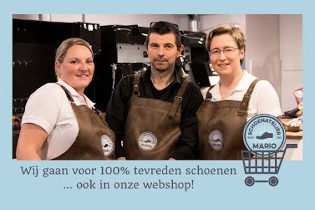 Webshop Online