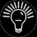 Ultra LED Flashlight icon