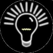 Ultra LED Flashlight