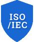 ISO/CEI27001