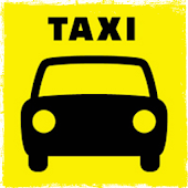 TAXI - CAB Booking - Free App