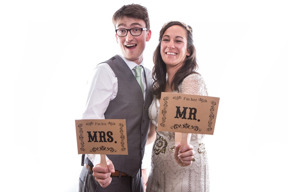 bath-wedding-photography-photo-booth