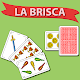 Briscola: jeu de cartes (game)
