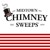 Midtown Chimney Sweeps Warrington