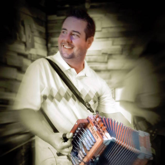 Kevin Naquin accordian.jpg