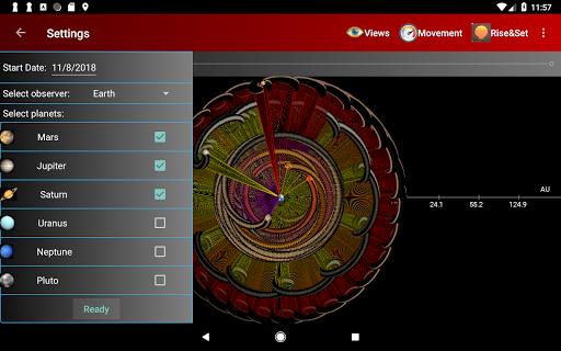 BoPlanets-Plus screenshot 14