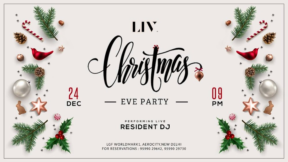 \LIV_Bar_Christmas_Eve_Party