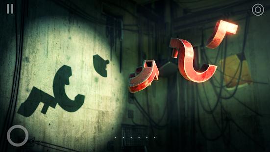 Shadowmatic Screenshot