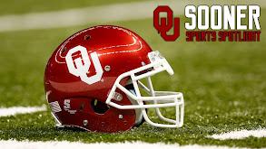OU Sooner Sports Spotlight thumbnail