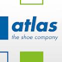 ATLAS – scan your feet! icon