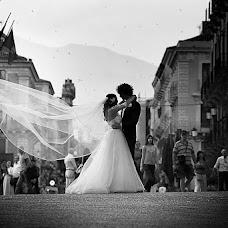 Wedding photographer Marco Cammertoni (MARCOCAMMERTONI). Photo of 03.06.2017