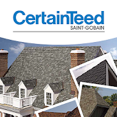 CertainTeed Roofing Guide