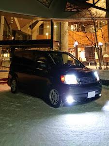 ノア AZR65G Xのカスタム事例画像 Yaha☆Company~TL北海道~   さんの2019年01月17日08:56の投稿
