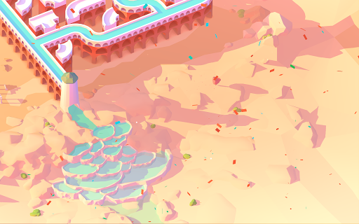 Aquavias apkmind screenshots 8