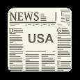 US Newspapers apk