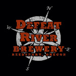 Defeat River 1.21 Jigahops! IPA